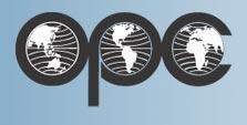 Overseas Press Club Foundation