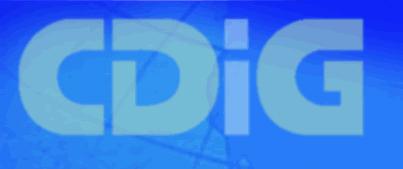 CDIG Logo