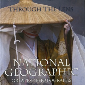 "National Geographic ""Through the Lens"""