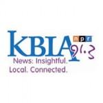KBIA 91.3 FM