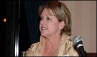 Linda Eatherton
