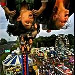 Detrick Rollercoaster