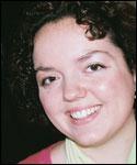 Sarah Slavick