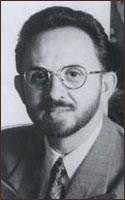 Alejandro Junco de la Vega