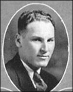 Lester Ziffren, BJ '27