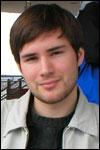 Michael Davin