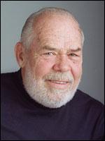 Charles W. Gusewelle