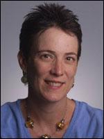 Elizabeth Leland