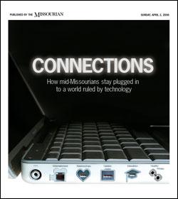 eMprint April 2, 2006