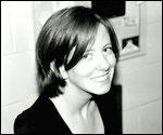 Melissa Maynard