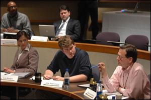 2006 Ad Summit