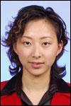 Jia Zhou
