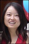 Jingjing Sha