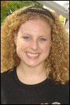 Megan Henderson