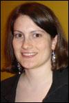 Teresa Weaver