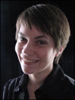 Katie Roehrick