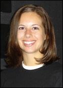 Alison Fonte