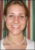 Kathryn Buschman