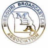Missouri Broadcasters Association