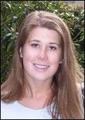 Katie Fretland
