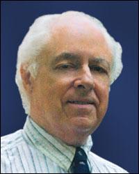 Wayne M. Brasler