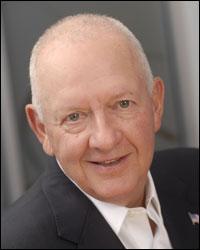 William C. Price