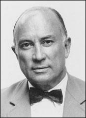 Claude-Jean Bertrand