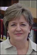 Dorothy Carner