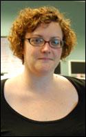 Liz Heitzman