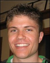 Bryan Wendell