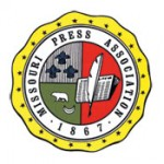 Missouri Press Association Logo