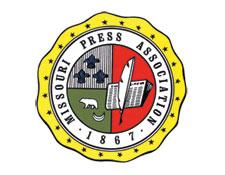 Missouri Press Association Logo