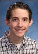 Nathan Birt