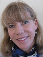 Paula Hunt