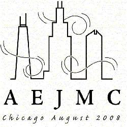 AEJMC Chicago