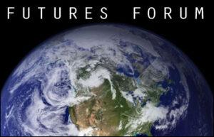 Futures Forum