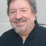 Jack Smith, BA '62
