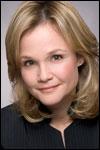 Allison Price Arden