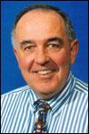 Robert L. Wehling