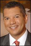 Russ Mitchell, BJ '82