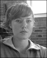 Teresa Shipley