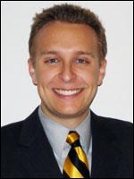 Kevin Gehl, Master of Ceremonies