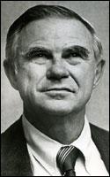 David R. Bradley Sr.