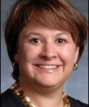Stephanie Padgett
