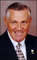W. Ray Vickery