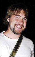 Jason Lenhart