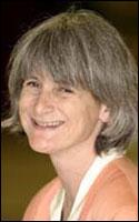 Jane B. Singer