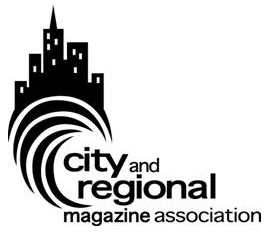 The City and Regional Magazine Association