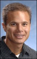 Eric Blumberg