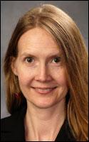 Janet Saidi